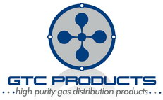 GTC Products Web Site